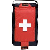 Pieps First Aid PRO plněná - Lékárnička
