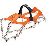 Camp Ice Master Light orange XL - Nesmeky
