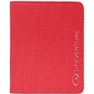 Lifeventure RFiD Wallet raspberry