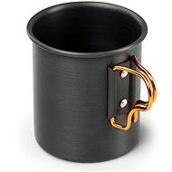 GSI Outdoors Halulite Cup 414ml - Hrnek