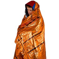 Lifesystems Heatshield Blanket; single - Bivak