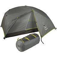 CAMP Minima 3 Pro grey/green - Stan