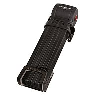 Trelock FS 300/85 TRIGO black - Zámek na kolo