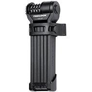 Trelock FS 260/85 Code - Zámek na kolo