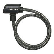 Trelock K 1  60/10    ZK 432