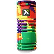 Trigger Point Grid 1.0 - 13´- Rainbow