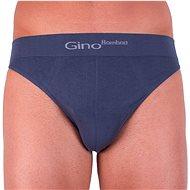 Gino 50003 - - Slipy