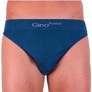 Gino 50003 - Slipy