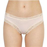 Lilly LT3 - Thong