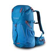 Trimm Courier 35L Blue/Orange - Turistický batoh