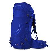 Trimm Vector 46 Blue - Turistický batoh