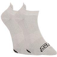 Styx HN1062 (1 Pair) - Socks