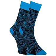 Styx H857 (1 ks) - Ponožky
