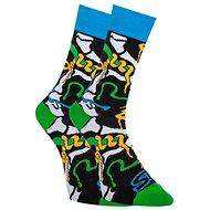 Styx H956 (1 ks) - Ponožky