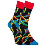 Styx H957 (1 ks) - Ponožky