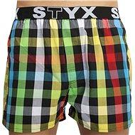 Styx B828 - Trenky