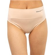 Gina 00035 - Kalhotky