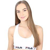 Fila FU6042-300 bílá - Podprsenka