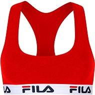 Fila FU6042-118 červená vel. M - Podprsenka