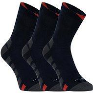 VoXX Gastl - modrá - Ponožky