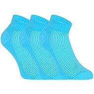 VoXX Setra - tyrkys - Ponožky