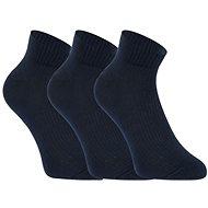 VoXX Setra - tm.modrá - Ponožky