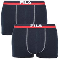 Fila 2Pack FU5020/2-321 - Boxerky