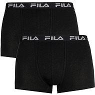 Fila 2Pack FU5004/2-200 - Boxerky