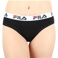 Fila FU6043-200 - Kalhotky