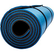 Campgo Foam Mat double 0.8