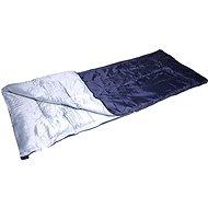 Campgo Envelope - Sleeping Bag