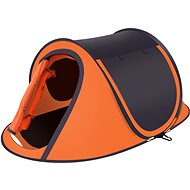 Campgo Two-layer Pop Up 2P - Tent