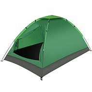 Campgo One-Layer Dome 3P - Tent