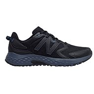 New Balance MT410LK7 - Běžecké boty