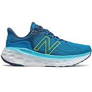 New Balance Fresh Foam More V2 - Běžecké boty