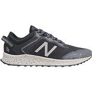 New Balance MTARISCK šedá - Běžecké boty