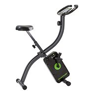 Tunturi Cardio Fit B20 X-Bike - Rotoped