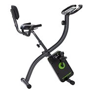 Tunturi Cardio Fit B25 X-Bike with BR - Rotoped