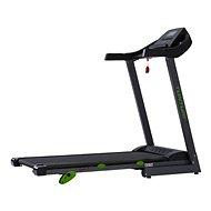 Tunturi Cardio Fit T30 Treadmill - Běžecký pás