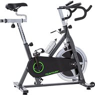 Tunturi Cardio Fit S30 Spinning Bike - Rotoped