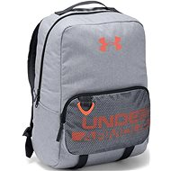 Under Armour Boys Select Backpack - Batoh