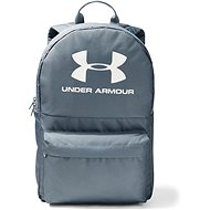 Under Armour Loudon Backpack, Blue/White - Backpack