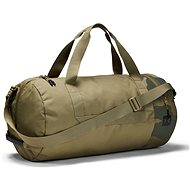 Under Armour Sportstyle Duffel, Khaki - Sports Bag