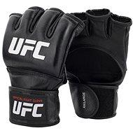 UFC PRO