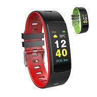 UMAX U-Band 116HR Color - Fitness náramek