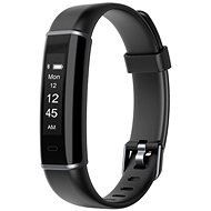 UMAX U-Band 120HR Black - Fitness náramek