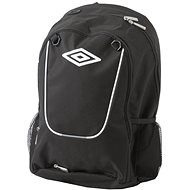Umbro Team -Black - Batoh