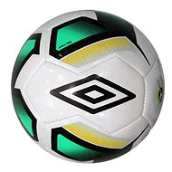 Umbro NEO Trainer 2 Special - Yellow/Black vel. 3 - Fotbalový míč
