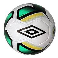 Umbro NEO Trainer 2 Special - Yellow/Black vel. 5 - Fotbalový míč
