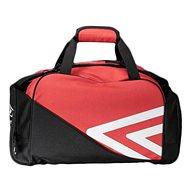 Umbro Diamond Holdall - red - Sportovní taška